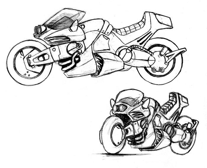rachels_motorcycle_20110926_1890620934.jpg