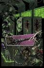 Bloodlust 3. szám - 11. oldal (szövegdobozok nélkül)
