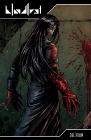 Bloodlust - Delírium (Cryweni történetek)