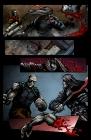 Bloodlust 2. szám - 04. oldal (szövegdobozok nélkül)