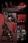 Bloodlust 2. szám - 06. oldal (szövegdobozok nélkül)
