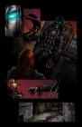 Bloodlust 2. szám - 12. oldal (szövegdobozok nélkül)