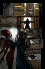 Bloodlust 3. szám - 06. oldal (szövegdobozok nélkül)