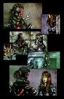 Bloodlust 1. szám - 12. oldal (szövegdobozok nélkül)