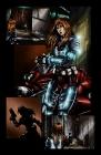 Bloodlust 1. szám - 15. oldal