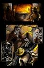 Bloodlust 1. szám - 03. oldal (szövegdobozok nélkül)