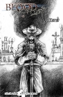 Bloodlust: A kerub borító