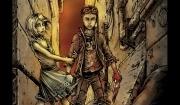 Dense T. Harding - A Neopolisz gyermekei (Bloodlust novella)
